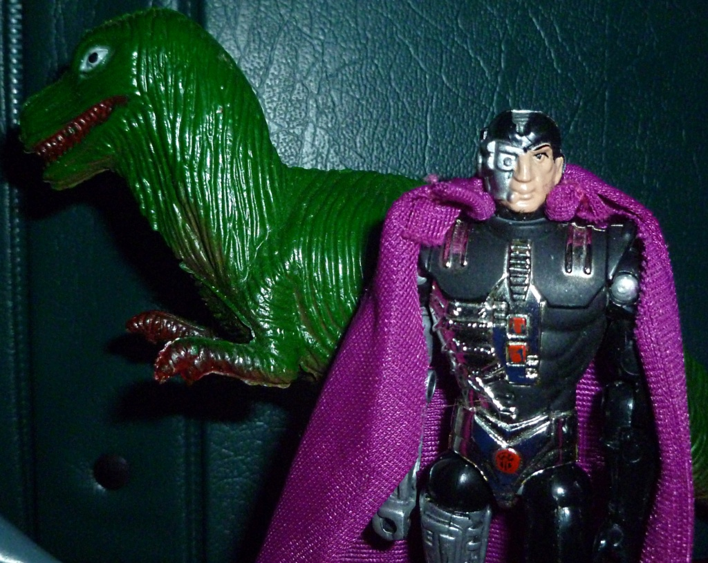 My VINTAGE Action Figure Collection: Gabara, The Mummy's Curse & More! - Page 4 Lord_d14