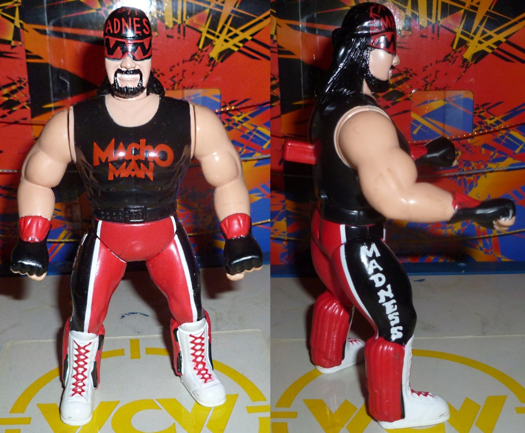 My Vintage Wrestling Collection: WCW OSTM Cage Update! - Page 2 Macho_13