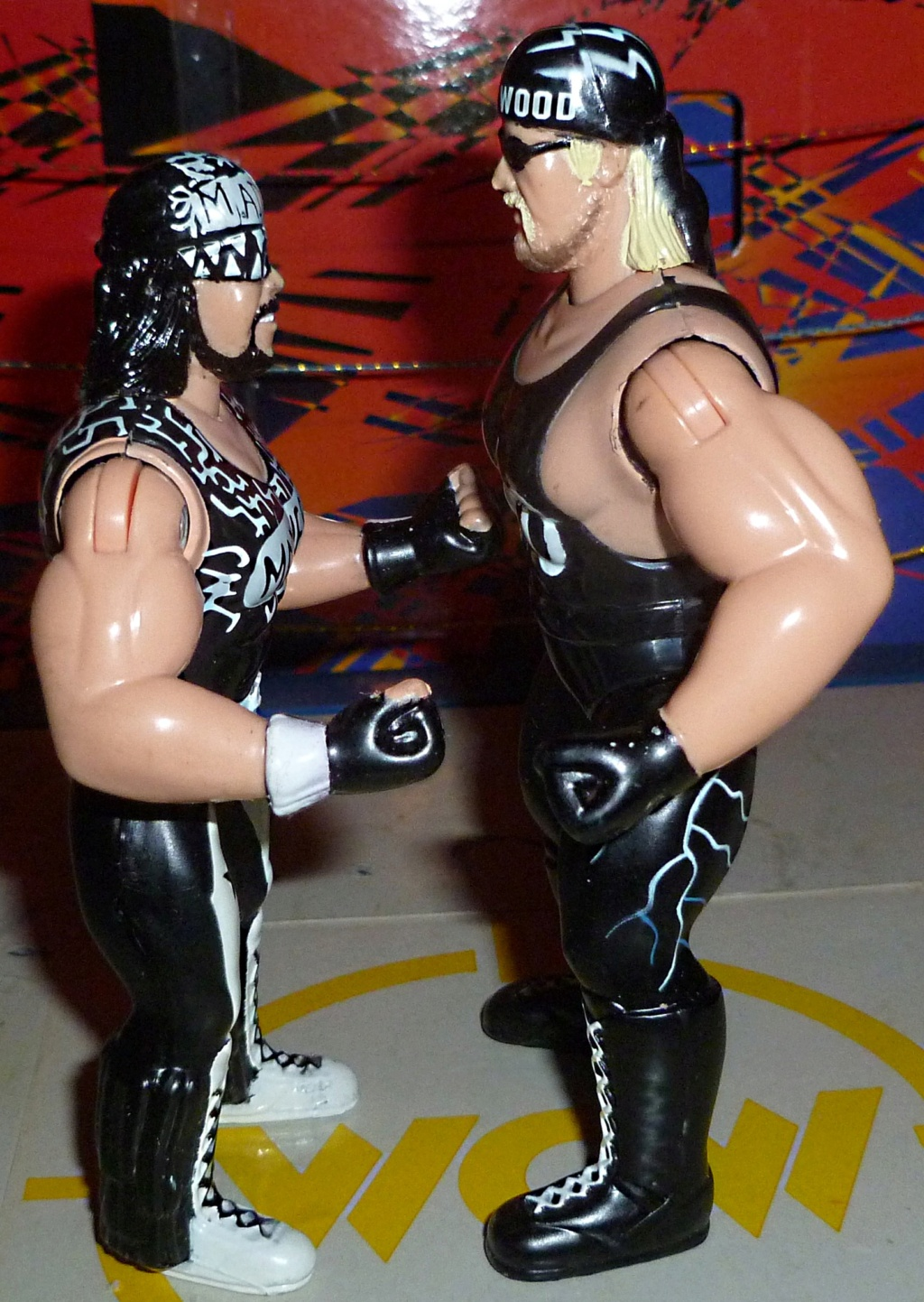 My Vintage Wrestling Collection: WCW OSTM Cage Update! - Page 2 Macho_16