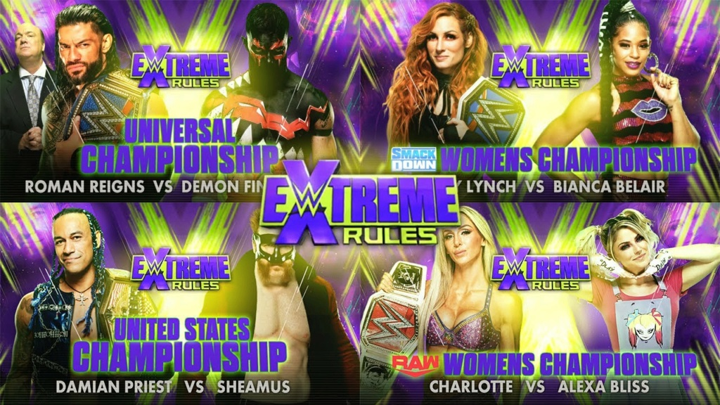 Official Wrestling PPV Topics: WWE Extreme Rules Results! - Page 4 Maxres10