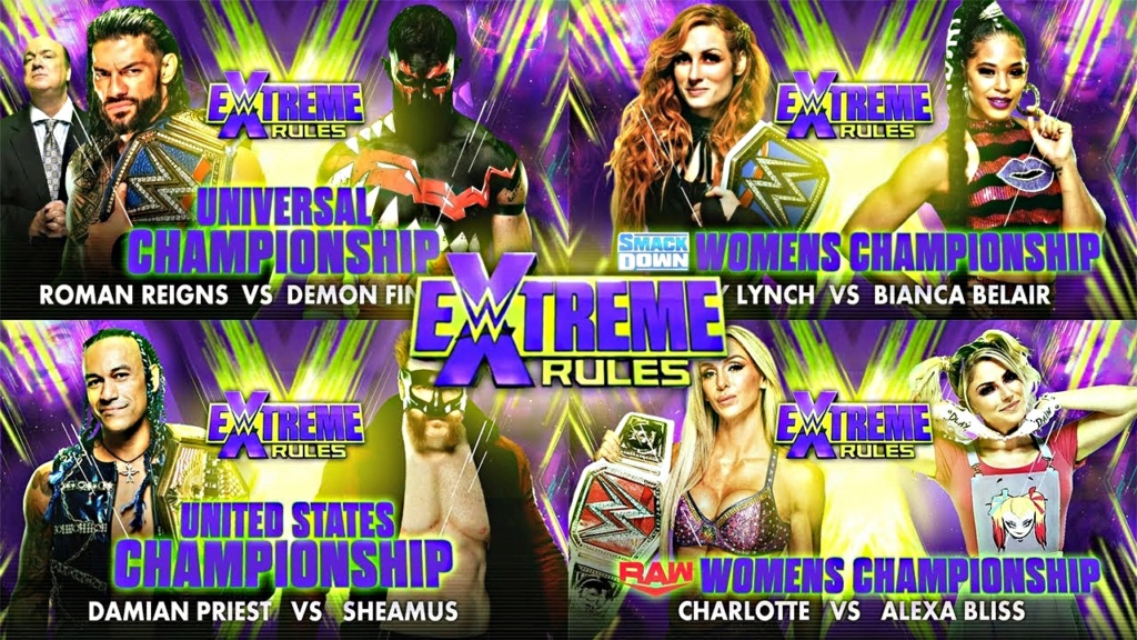 Official Wrestling PPV Topics: WWE Extreme Rules Results! - Page 4 Maxres11