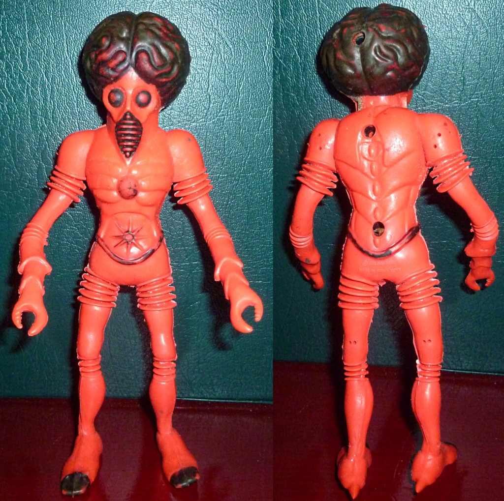 My VINTAGE Action Figure Collection: Gabara, The Mummy's Curse & More! - Page 5 Metalu11