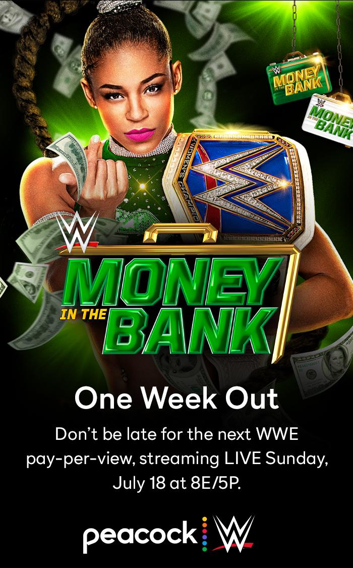 Wrestling: WWE PG Era - 2008 - Currently: IMPORTANT NOTES!!!!!!!!! Mib_2110