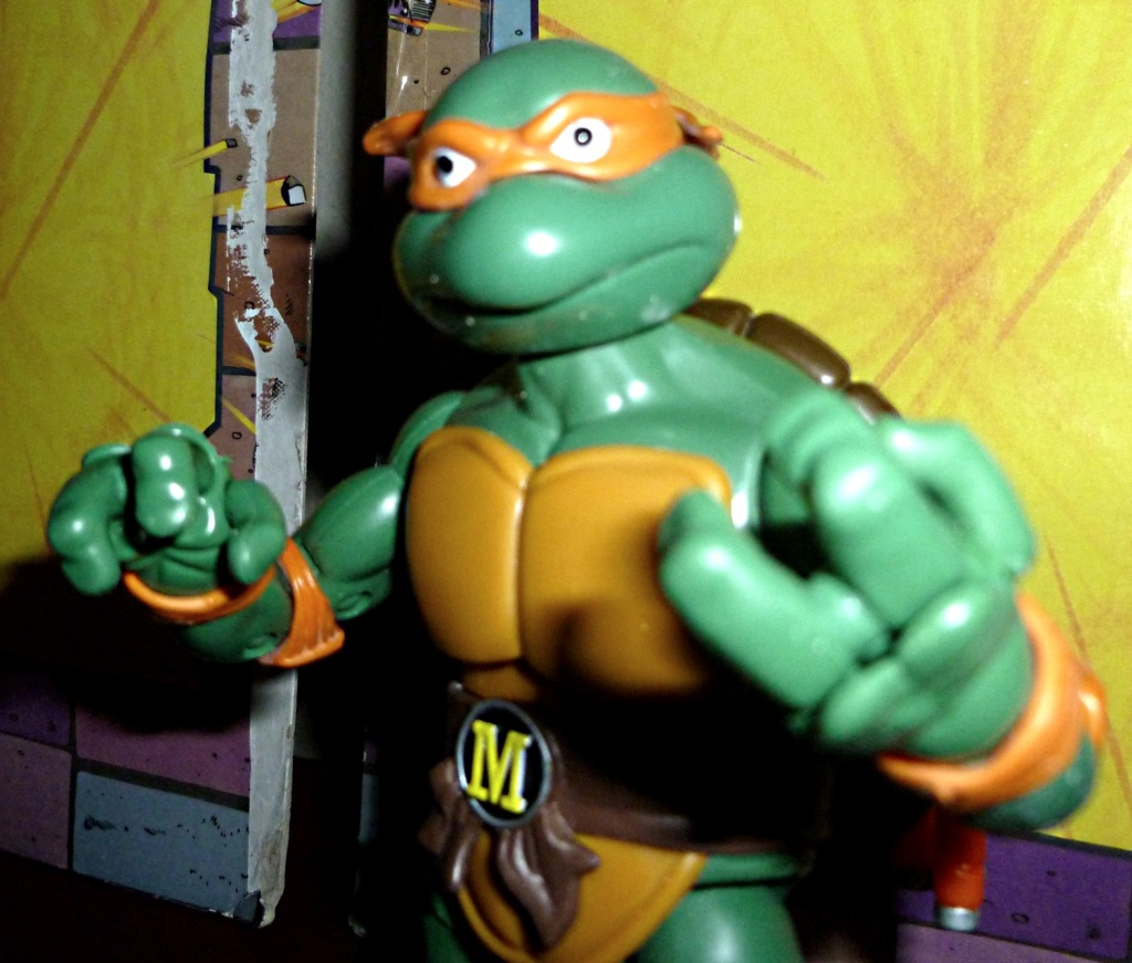 TMNT: Classic Collection - HUGE UPDATE 2/18/21!!!!!! Mikey_11