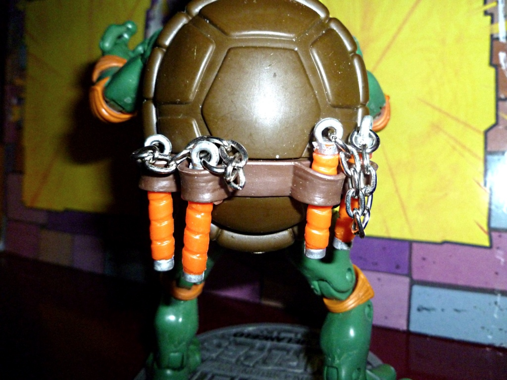 TMNT: Classic Collection - HUGE UPDATE 2/18/21!!!!!! Mikey_12