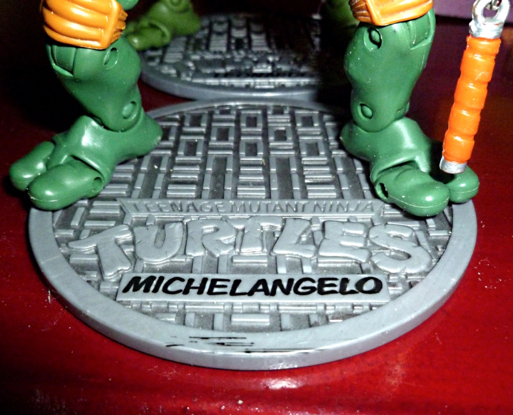 TMNT: Classic Collection - HUGE UPDATE 2/18/21!!!!!! Mikey_14