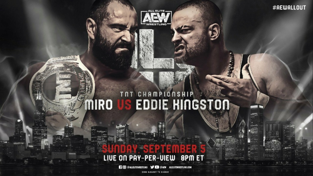 Official Wrestling PPV Topics: WWE Extreme Rules Results! - Page 3 Miro-510