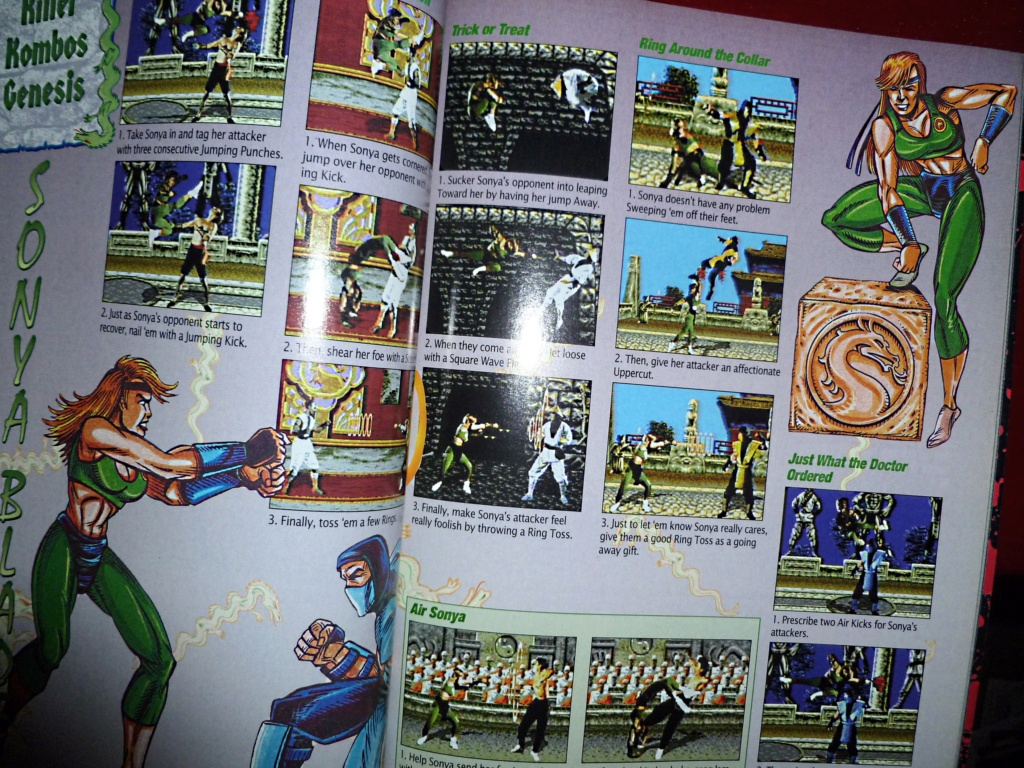 My Video Game Figures & Strategy Guides: PRIMAGEN! Mk_1_110