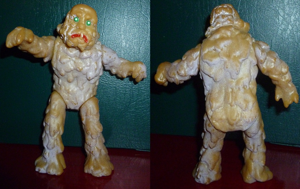 My VINTAGE Action Figure Collection: BOGLINS! - Page 2 Muck-o10
