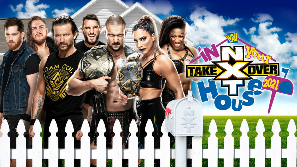 Official Wrestling PPV Topics: WWE Extreme Rules Results! - Page 2 Nxt_in10
