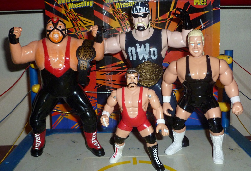 My Vintage Wrestling Collection: WCW OSTM Cage Update! - Page 2 Ostm_c10