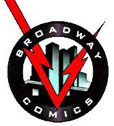 Broadway Comics' Fatale: 25th Anniversary! Others10
