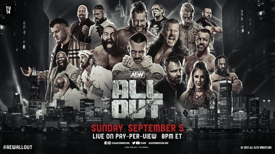 Official Wrestling PPV Topics: WWE Extreme Rules Results! - Page 3 Poster17