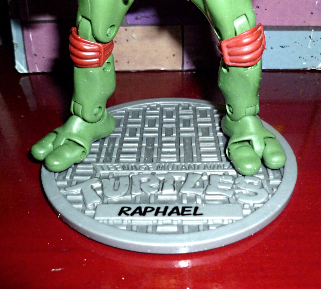 TMNT: Classic Collection - HUGE UPDATE 2/18/21!!!!!! Raph_210