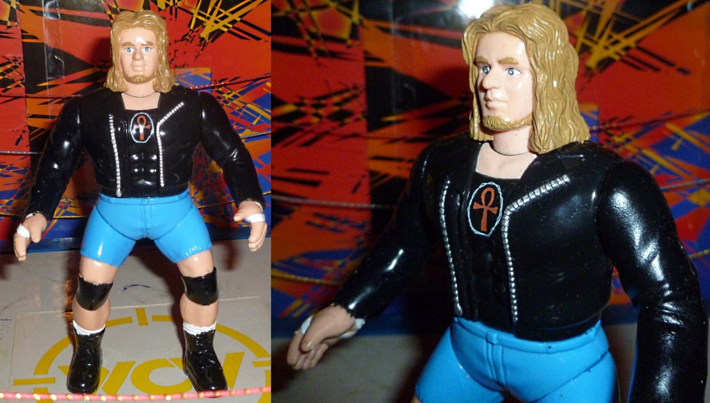 My Vintage Wrestling Collection: WCW OSTM Cage Update! - Page 2 Raven_15