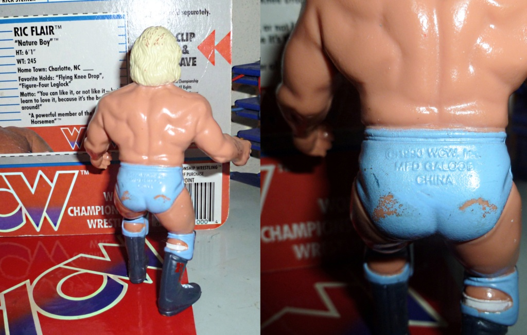 My Vintage Wrestling Collection: WCW OSTM Cage Update! Ric_fl13