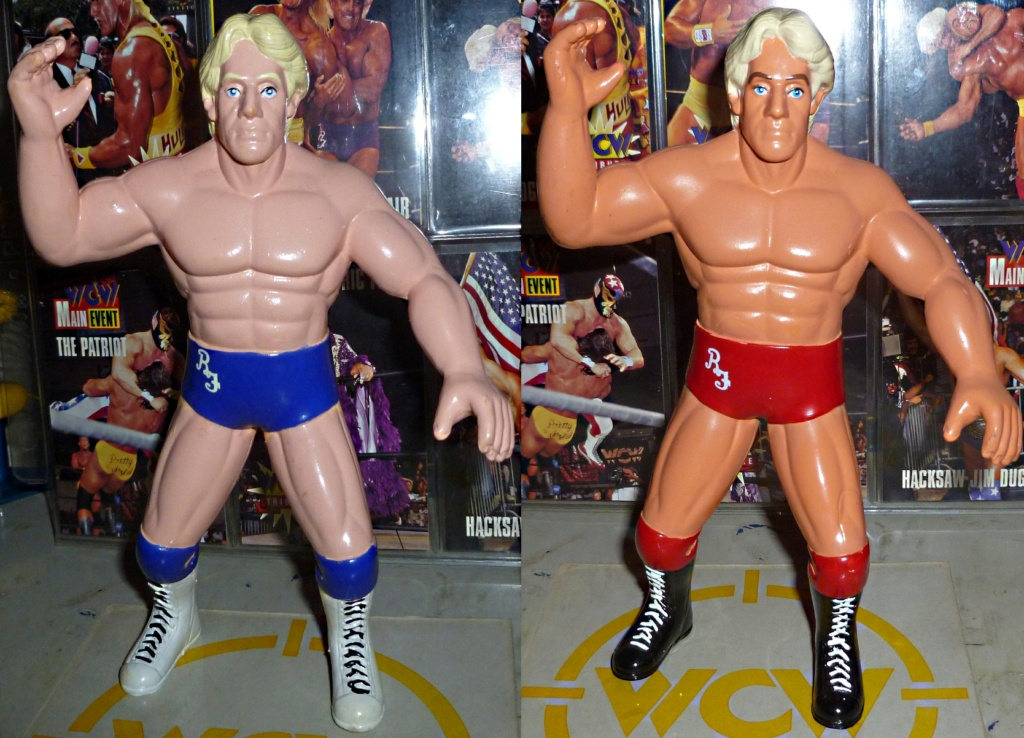 My Vintage Wrestling Collection: WCW OSTM Cage Update! - Page 2 Ric_fl15