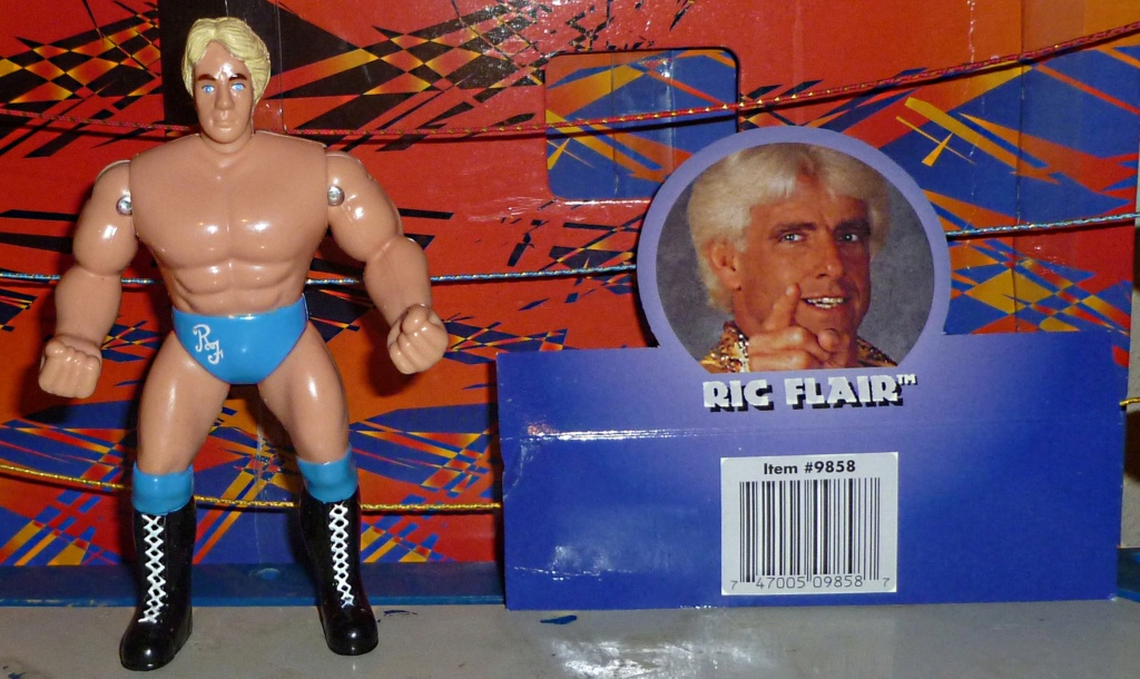 My Vintage Wrestling Collection: WCW OSTM Cage Update! - Page 2 Ric_fl18
