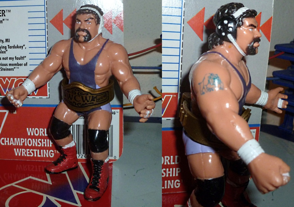 My Vintage Wrestling Collection: WCW OSTM Cage Update! Rick_s12