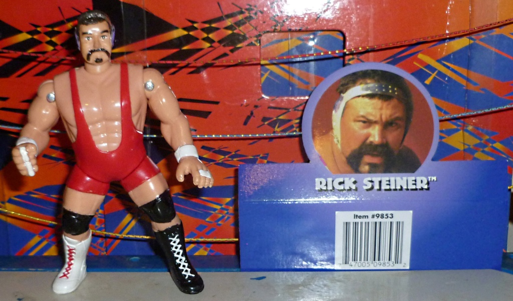 My Vintage Wrestling Collection: WCW OSTM Cage Update! - Page 2 Rick_s13