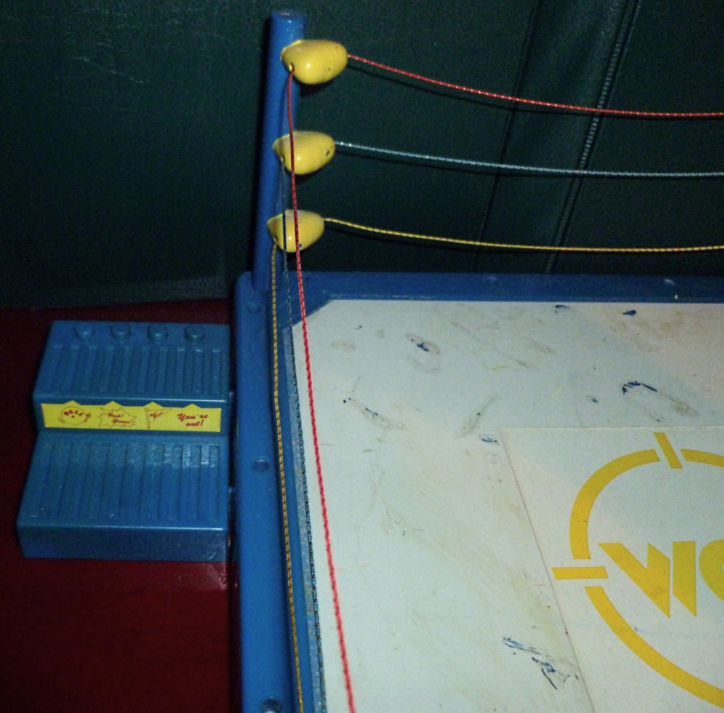 My Vintage Wrestling Collection: WCW OSTM Cage Update! - Page 2 Ring_s11