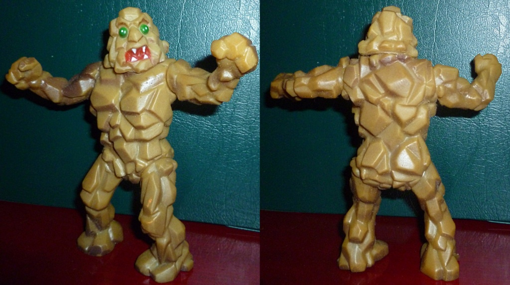 My VINTAGE Action Figure Collection: BOGLINS! - Page 2 Rock-m10
