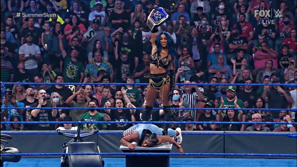 Wrestling: WWE PG Era - 2008 - Currently: IMPORTANT NOTES!!!!!!!!! Sasha_11