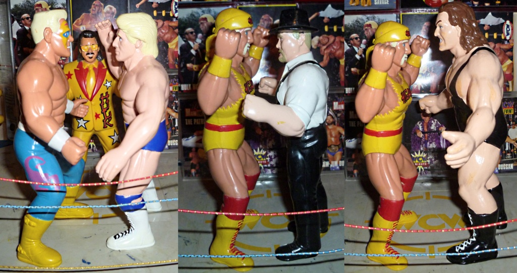 My Vintage Wrestling Collection: WCW OSTM Cage Update! - Page 2 Scale_14