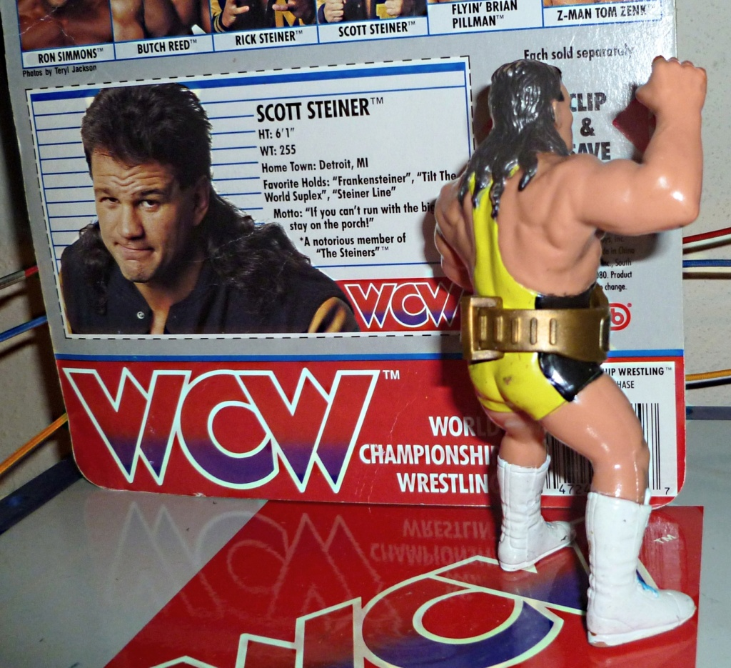 My Vintage Wrestling Collection: WCW OSTM Cage Update! Scott_11
