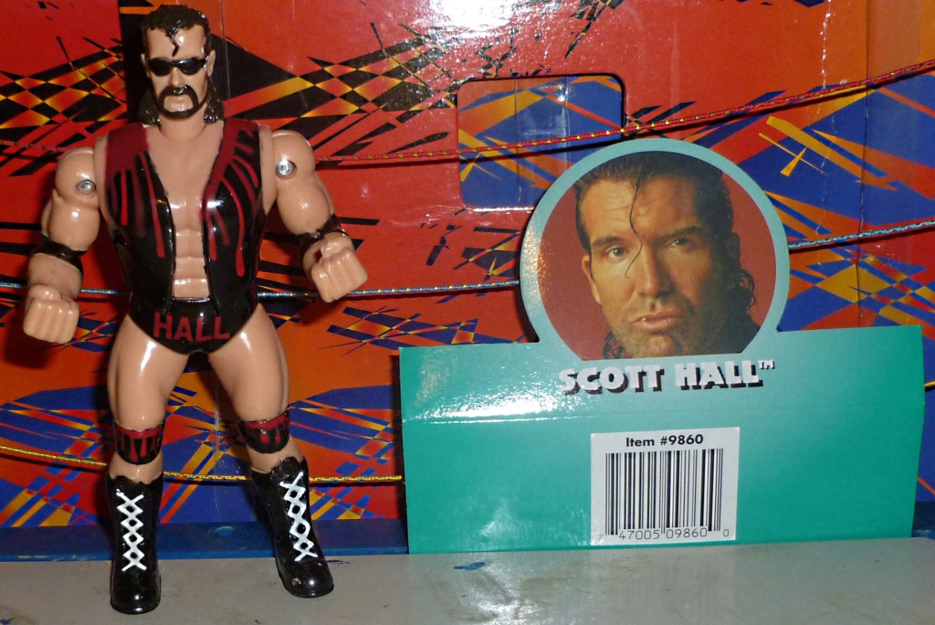 My Vintage Wrestling Collection: WCW OSTM Cage Update! - Page 2 Scott_12
