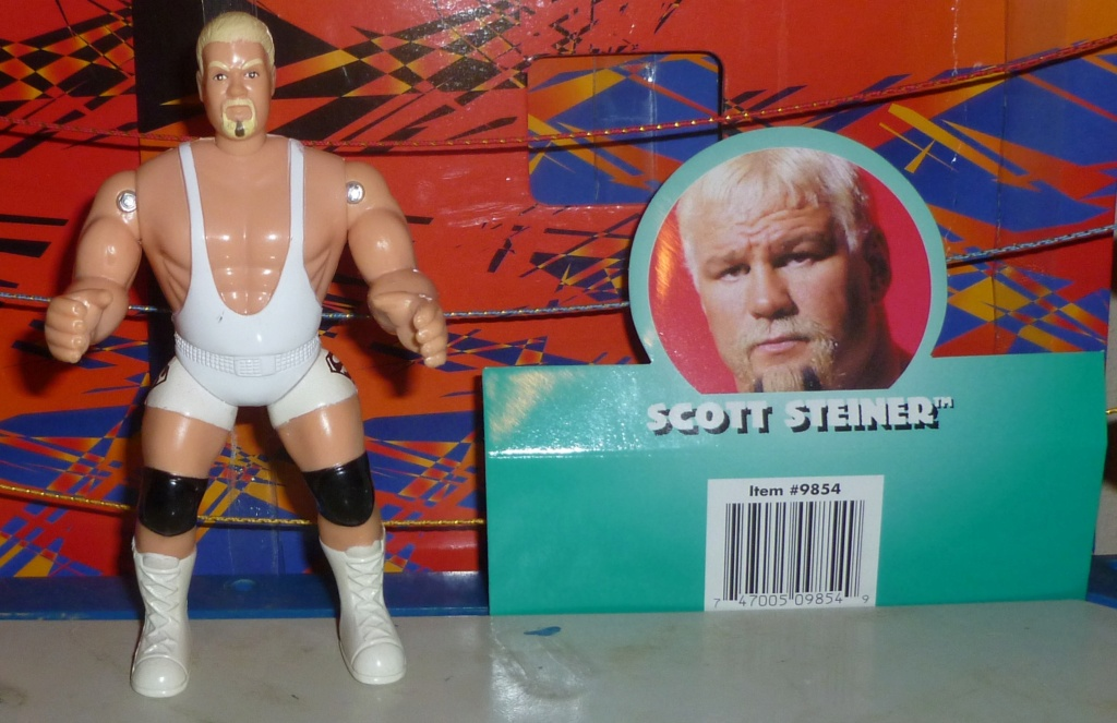 My Vintage Wrestling Collection: WCW OSTM Cage Update! - Page 2 Scott_13