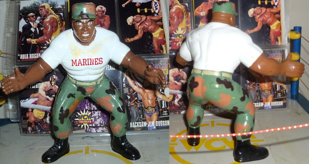My Vintage Wrestling Collection: WCW OSTM Cage Update! - Page 2 Sgt_cr10