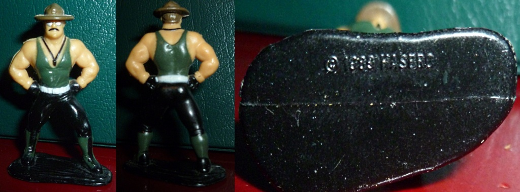 My VINTAGE Action Figure Collection: Gabara, The Mummy's Curse & More! - Page 4 Sgt_sl22