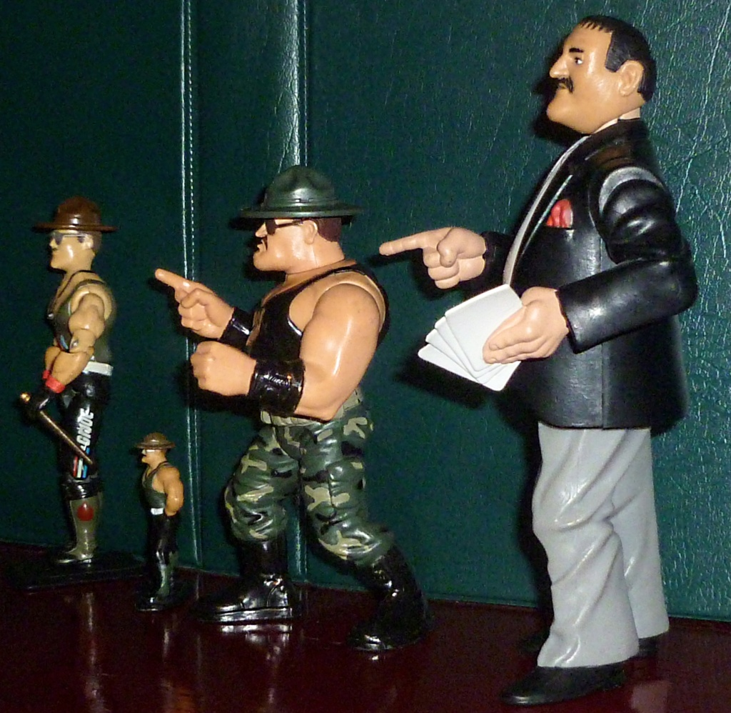 My Vintage Wrestling Collection: WCW OSTM Cage Update! - Page 2 Sgt_sl23