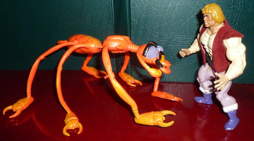 My VINTAGE Action Figure Collection: Gabara, The Mummy's Curse & More! - Page 5 Size_c11