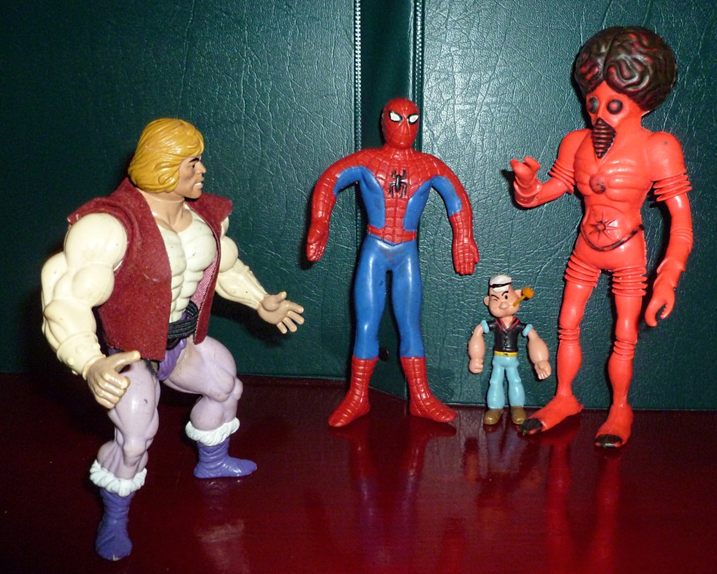My VINTAGE Action Figure Collection: Gabara, The Mummy's Curse & More! - Page 5 Size_c12