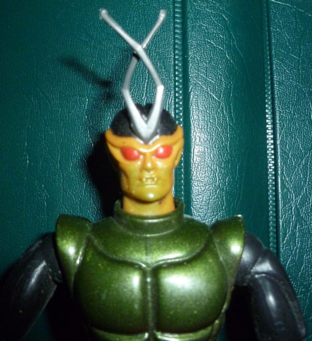 My VINTAGE Action Figure Collection: Gabara, The Mummy's Curse & More! - Page 2 Skito_10