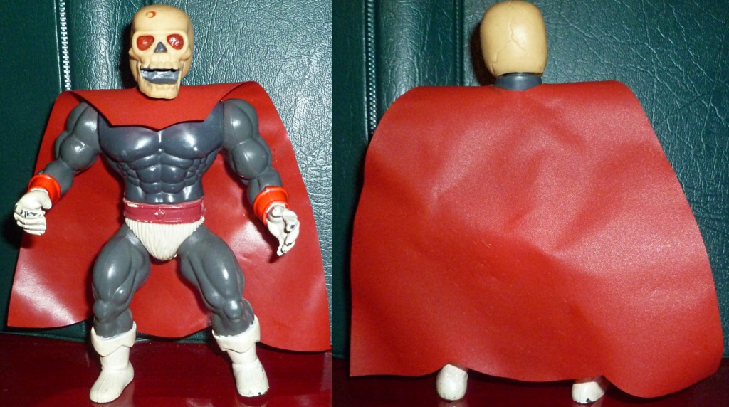 My VINTAGE Action Figure Collection: Gabara, The Mummy's Curse & More! - Page 4 Skullm10