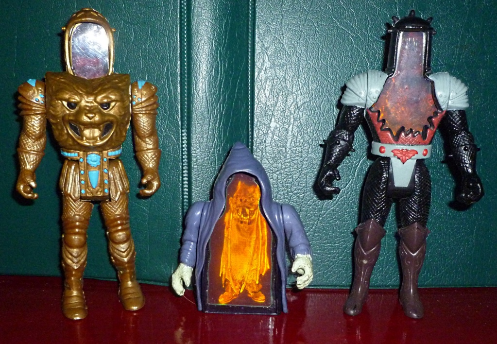 My VINTAGE Action Figure Collection: Gabara, The Mummy's Curse & More! - Page 2 Super_11