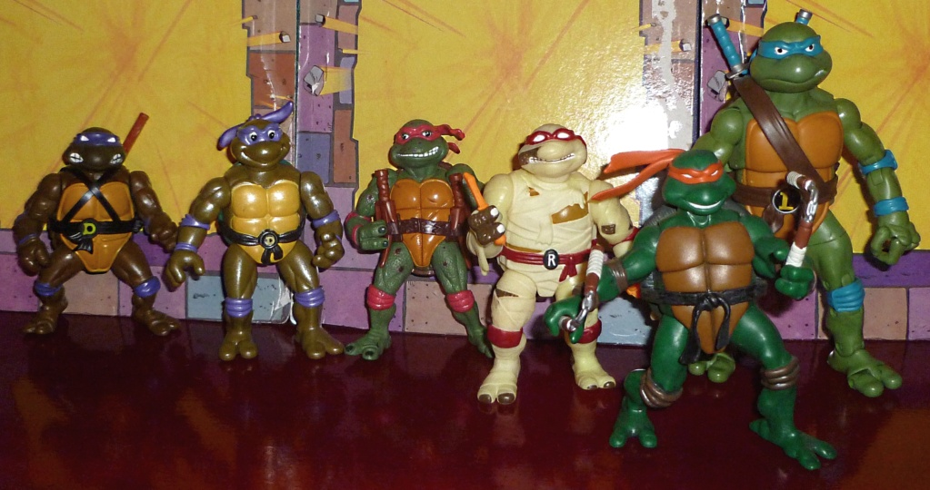 TMNT: Classic Collection - SPECIAL UPDATE 6/17/21!!!!!! Super_13