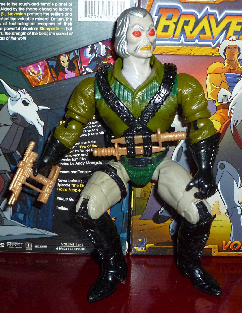 My VINTAGE Action Figure Collection: Gabara, The Mummy's Curse & More! - Page 2 Tex_he10