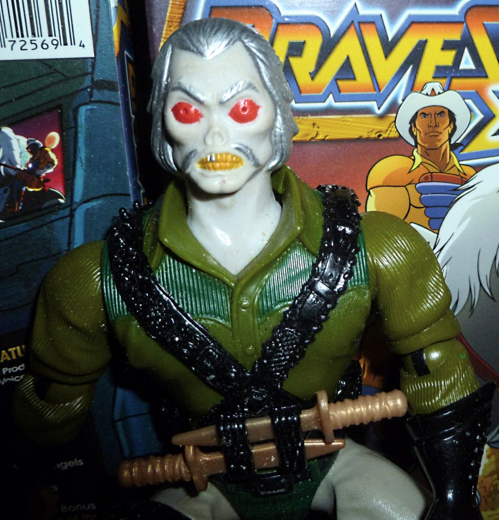 My VINTAGE Action Figure Collection: Gabara, The Mummy's Curse & More! - Page 2 Tex_he11