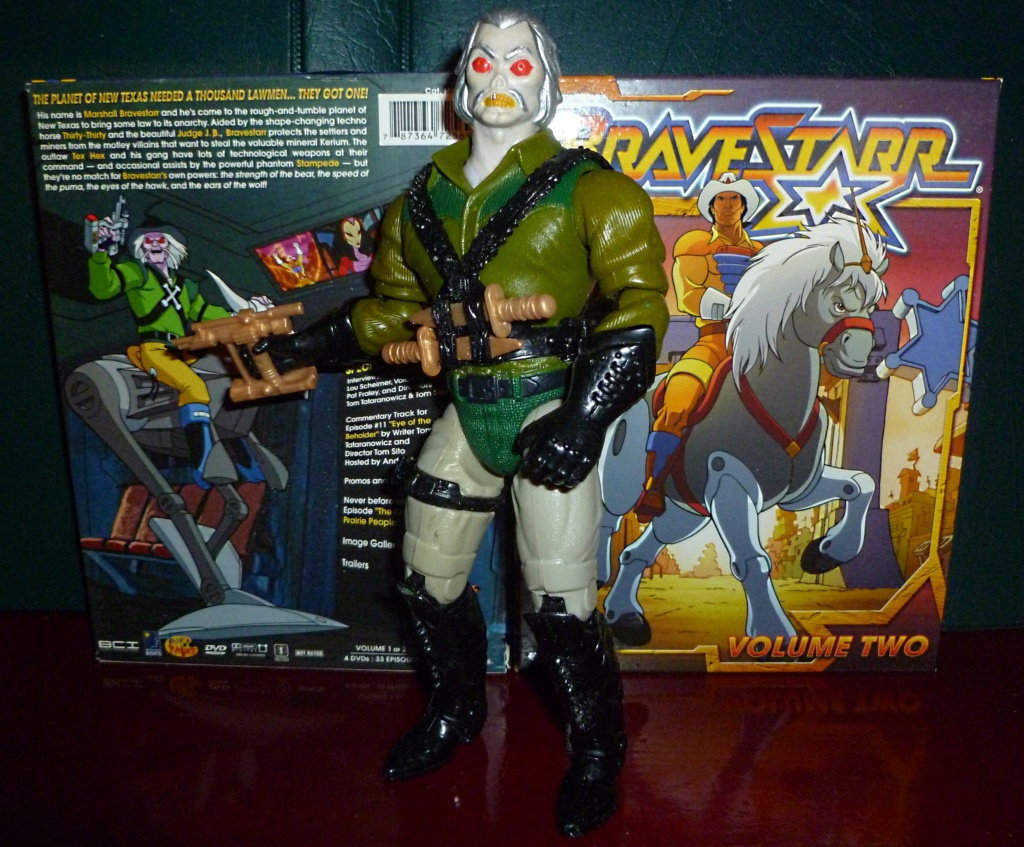 My VINTAGE Action Figure Collection: Gabara, The Mummy's Curse & More! - Page 2 Tex_he12