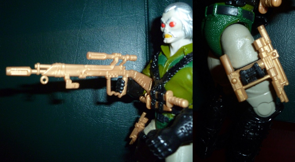 My VINTAGE Action Figure Collection: Gabara, The Mummy's Curse & More! - Page 2 Tex_he14