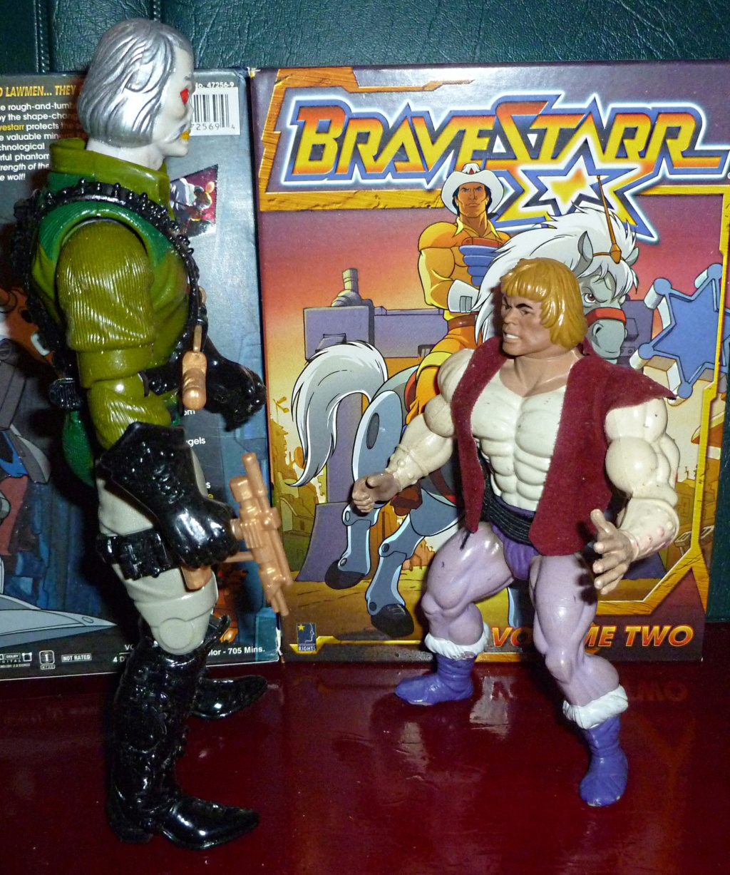 My VINTAGE Action Figure Collection: Gabara, The Mummy's Curse & More! - Page 2 Tex_he15