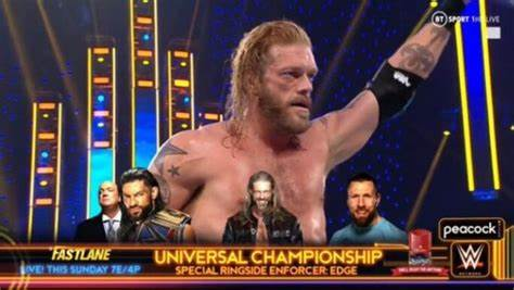 Official Wrestling PPV Topics: WWE Extreme Rules Results! - Page 2 Th10