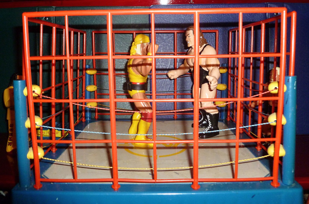 My Vintage Wrestling Collection: WCW OSTM Cage Update! - Page 2 The_ca15