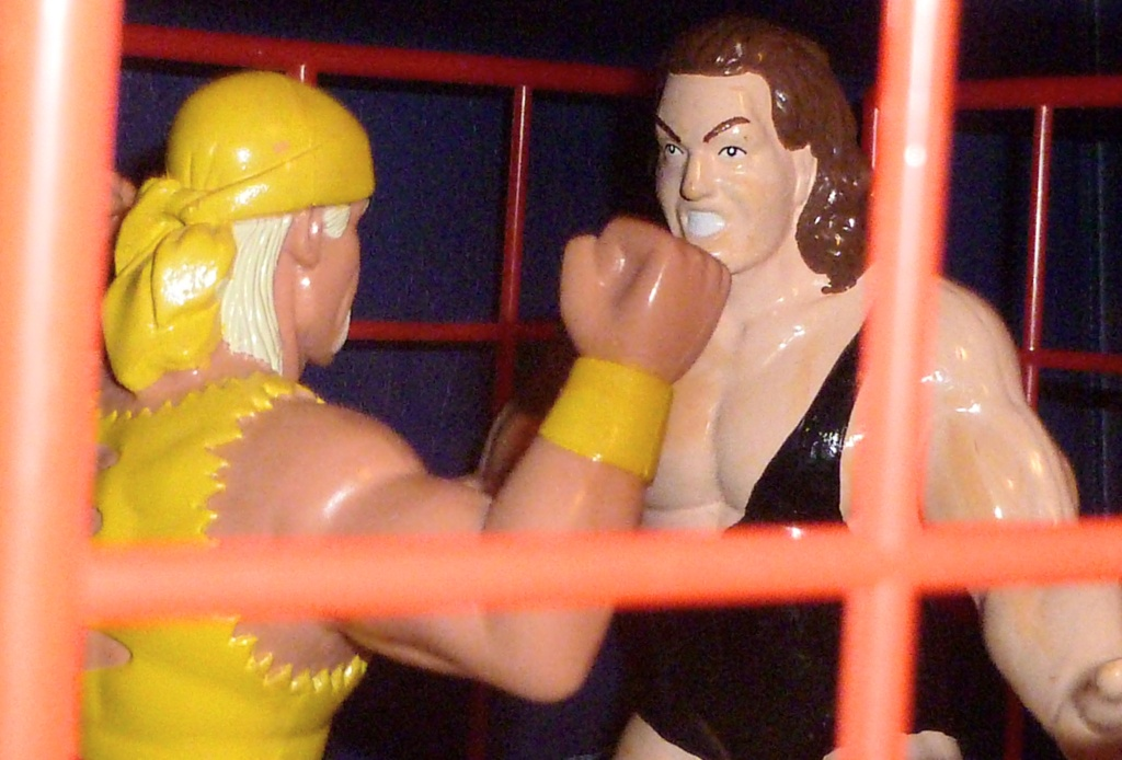 My Vintage Wrestling Collection: WCW OSTM Cage Update! - Page 2 The_ca16