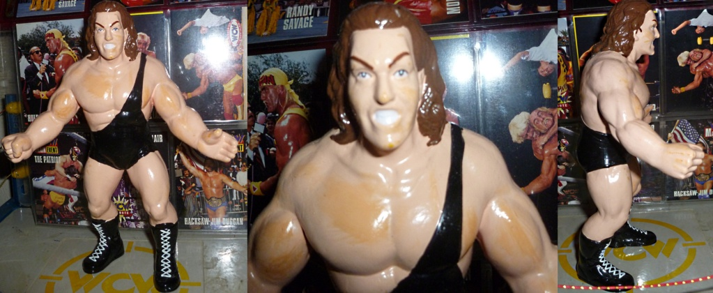 My Vintage Wrestling Collection: WCW OSTM Cage Update! - Page 2 The_gi10