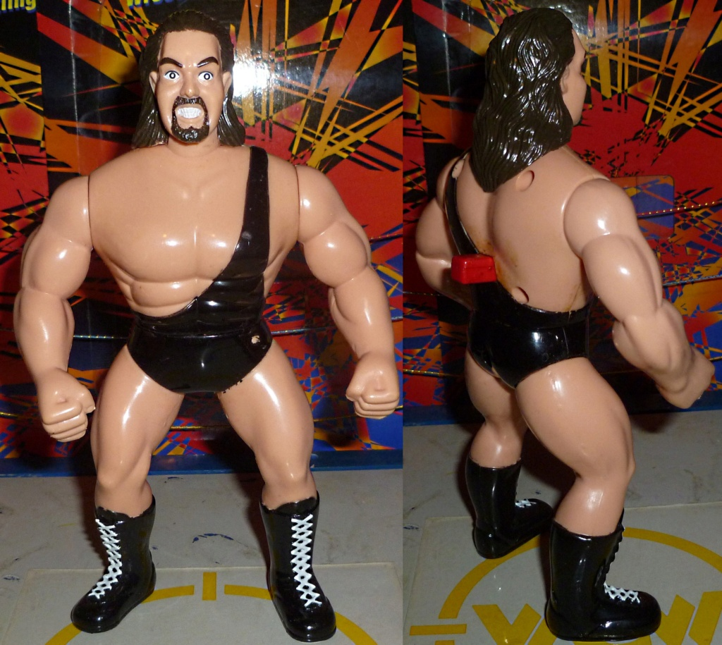My Vintage Wrestling Collection: WCW OSTM Cage Update! - Page 2 The_gi15